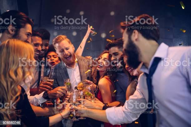 Heres to fun and friendship picture id928580246?b=1&k=6&m=928580246&s=612x612&h=aq3clhgkxbvdym8itvk1xwnejqjmxhszdvfqp1fn4ai=