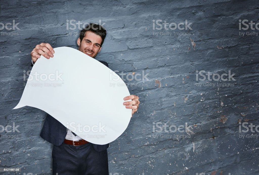 Here's what I have to say... stock photo