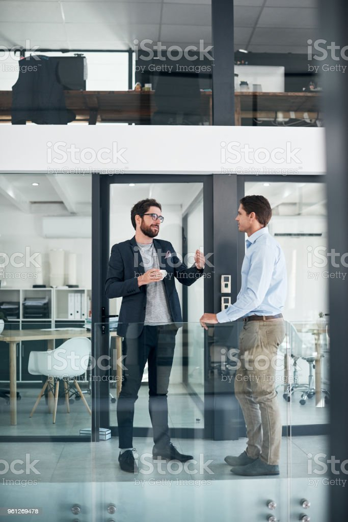 Here's what I was thinking... stock photo