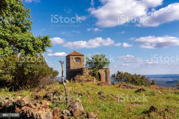 Ermita de higuera de la sierra 4 picture id994175282?b=1&k=6&m=994175282&s=612x612&h=z5s8m76fncfgdn3zlrgpwnzd d1fkudr12m14i whqo=