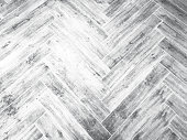 Herringbone Background