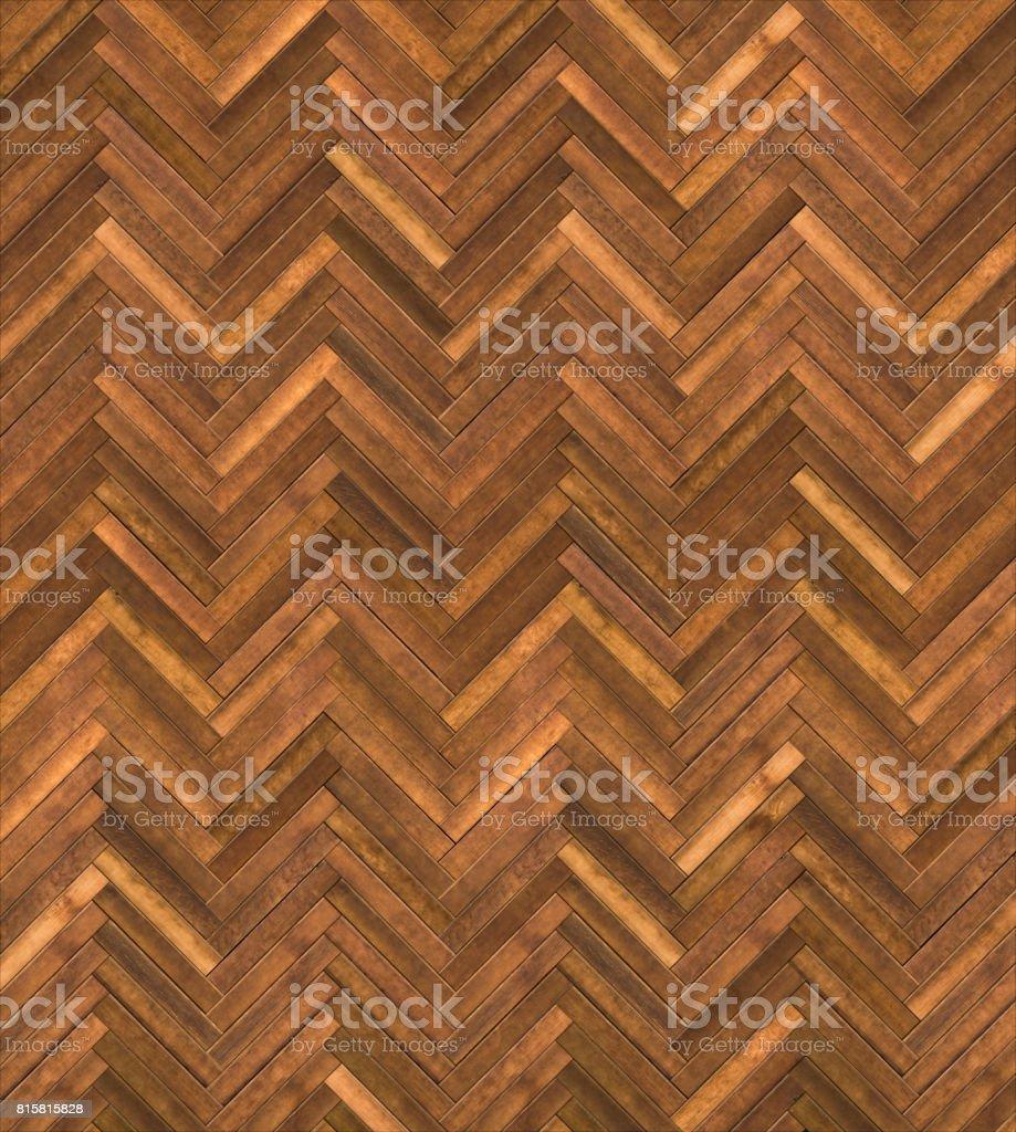herringbone parquet texture stock photo