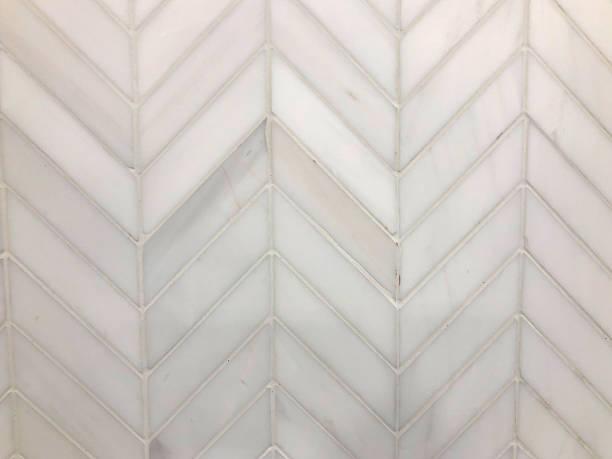 Fischgrät-Muster – Foto