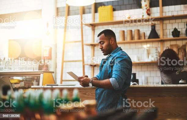 Hes always making little tweaks to the business model picture id946138096?b=1&k=6&m=946138096&s=612x612&h=oxff maalowdprpevfi1r79xefvtmlcbkf7hieftvdk=