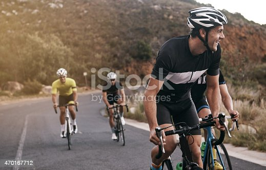 Shot of cyclists on a country roadhttp://195.154.178.81/DATA/i_collage/pu/models/1686.jpg