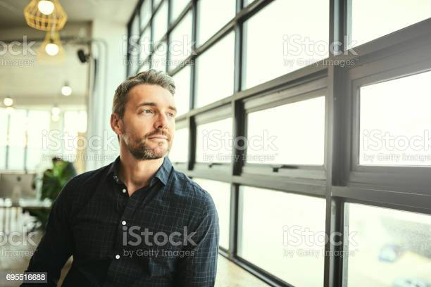 Hes got ideas for innovation picture id695516688?b=1&k=6&m=695516688&s=612x612&h=lnccu3u4nbvb8 ccb s8ormwmr5nd0hcegnivfnfzsw=