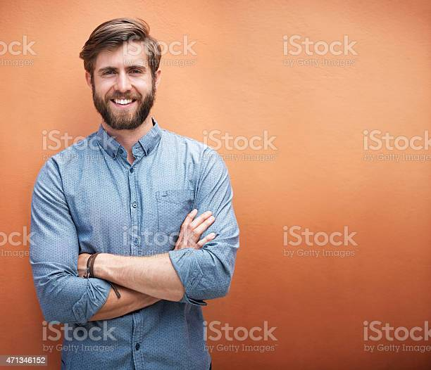 Hes got style and a great smile picture id471346152?b=1&k=6&m=471346152&s=612x612&h=yiknzegfpwatz5ixrugc18bc3kvoaj08wjrtz wqyeu=