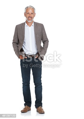 Studio shot of a successful entrepreneur isolated on whitehttp://195.154.178.81/DATA/i_collage/pu/shoots/805304.jpg