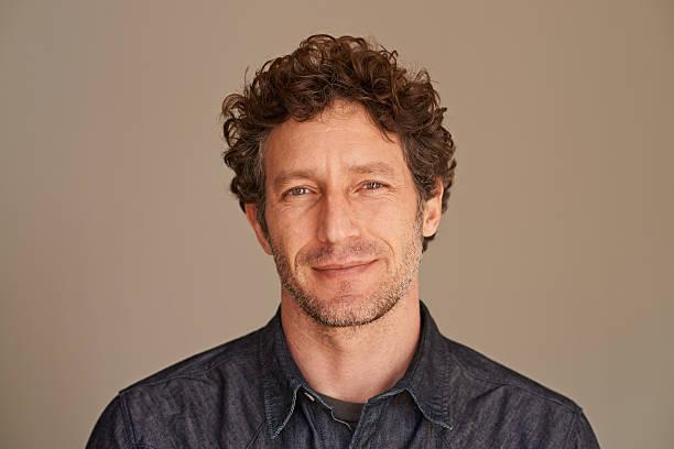 ele o homem moderno - 35 39 anos - fotografias e filmes do acervo