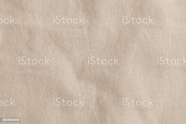 Hessian sackcloth woven fabric texture background in beige cream picture id955863848?b=1&k=6&m=955863848&s=612x612&h=hmqw4jdezkcfm  nwxsyw845u6ct4r9qy cmzv94rf4=