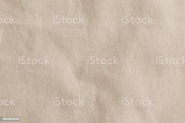Hessian sackcloth woven fabric texture background in beige cream picture id955863848?b=1&k=6&m=955863848&s=612x612&h=hmqw4jdezkcfm  nwxsyw845u6ct4r9qy cmzv94rf4=
