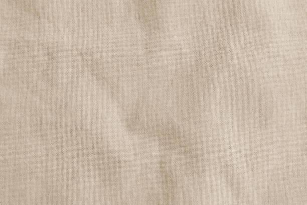 Hessian sackcloth woven fabric texture background in beige cream picture id955863848?b=1&k=6&m=955863848&s=612x612&w=0&h=fjwlqb2 y3zthku3cfi7apc7wqbcddgf7ykncyes2c8=