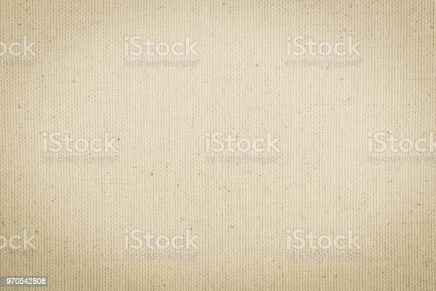 Hessian sackcloth woven texture pattern background in light cream picture id970542808?b=1&k=6&m=970542808&s=612x612&h=t1wco3sxq5np2aawfrrikhlolrppx6nktzhprqfyjvc=