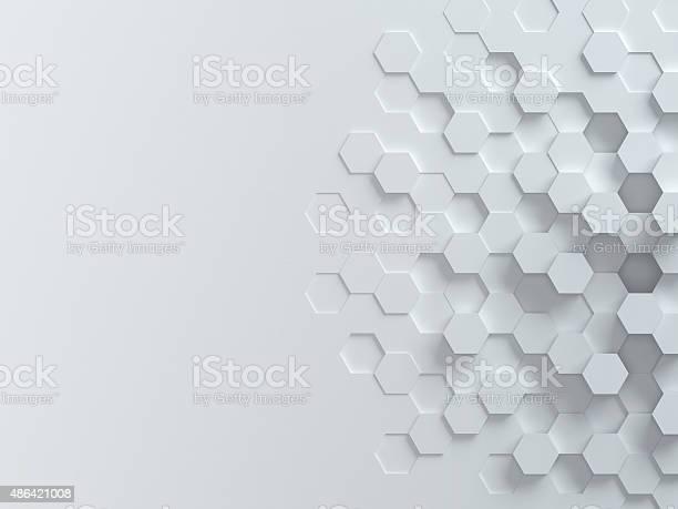 Hexagonal abstract 3d background picture id486421008?b=1&k=6&m=486421008&s=612x612&h=h6e5rttekizbaneultdv5tfuhvc2mzvbh93z1a7gtj0=