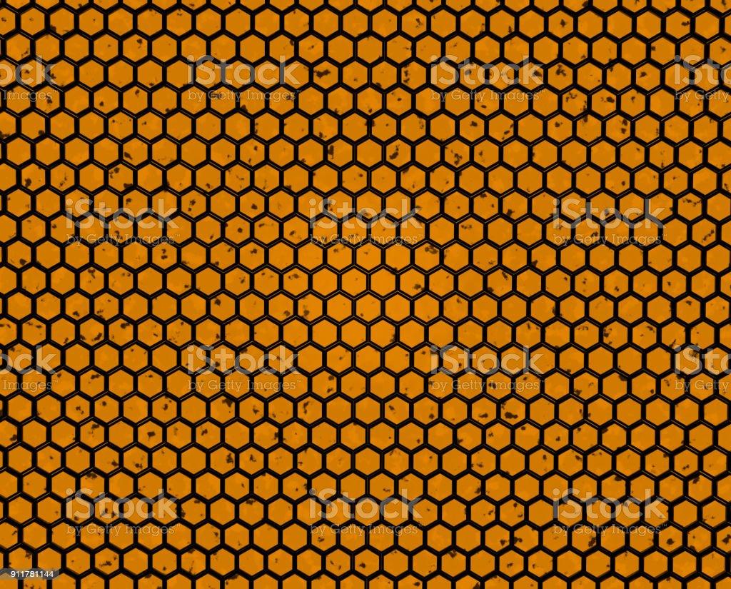 honeycomb download
