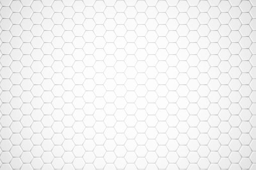 Hexagon, Pattern, Honeycomb, Backgrounds, Molecule