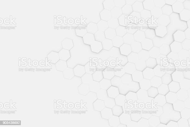 Hexagonal honeycomb abstract 3d background picture id905438692?b=1&k=6&m=905438692&s=612x612&h=hv6fyrik 0rnerecsd7ku3shkgtmibxvu9q6vkjuzno=
