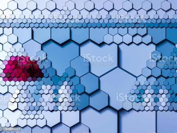Hexagonal mosaic tile template picture id1168486027?b=1&k=6&m=1168486027&s=612x612&h=hihw7x7odorgpvk5acq1954mntzghhtktib qlyogpk=
