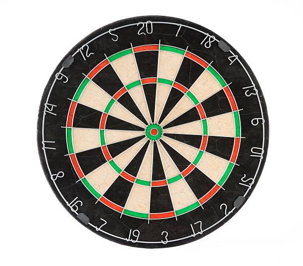Hey picture of a green black and red dartboard picture id98043850?b=1&k=6&m=98043850&s=612x612&w=0&h=z1jsirwzholnhz csjvojluizw0xutjcjajwsjhmlya=