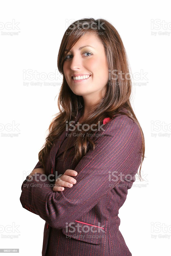 Hey there royalty-free stock photo