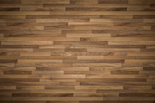 Wooden Floor Texture Free Photo On Barnimages