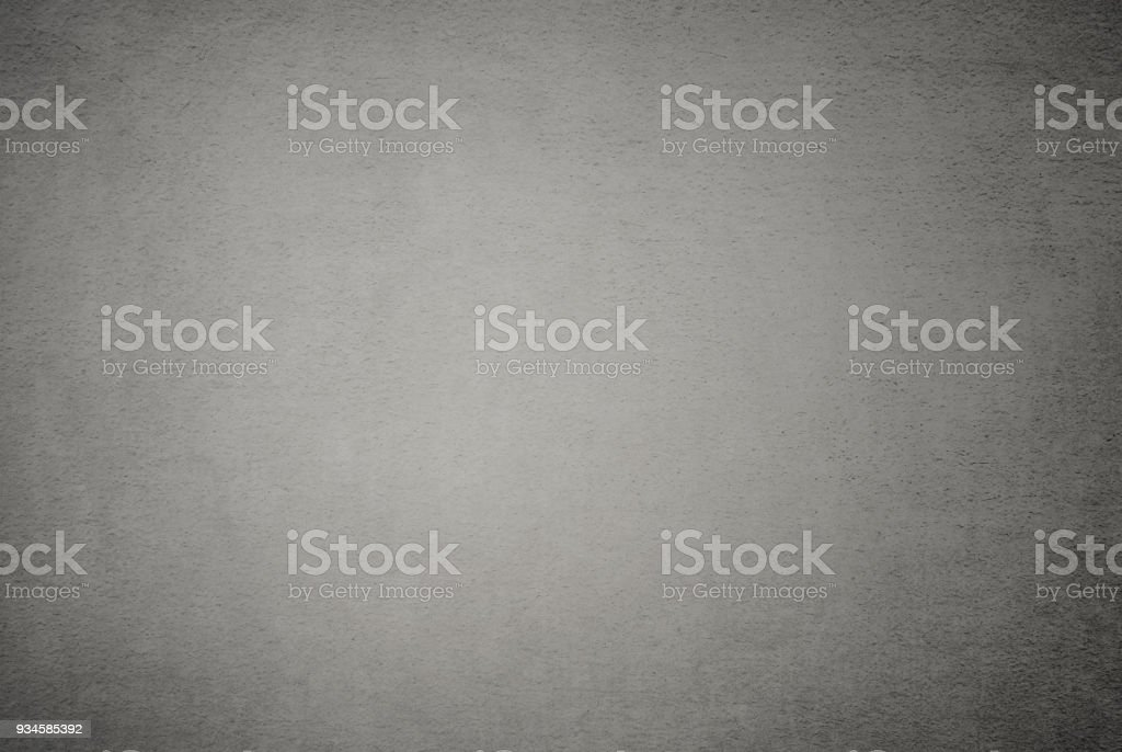 hi res grunge textures and backgrounds stock photo