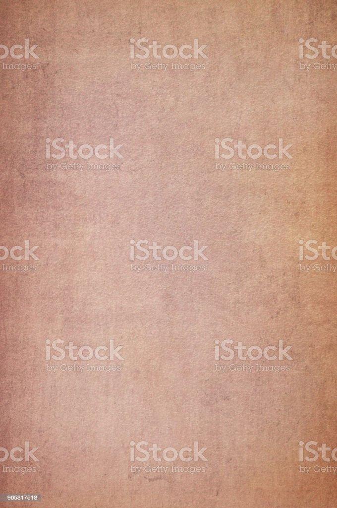Haute res grunge textures et arrière-plans - Photo de Abstrait libre de droits