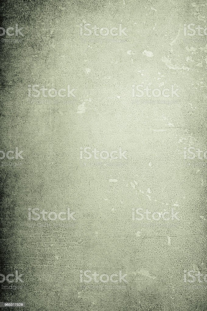 hi res grunge textures and backgrounds royalty-free stock photo