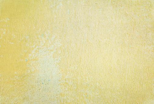 Hi Res Grunge Texturen En Achtergronden Stockfoto en meer beelden van Abstract