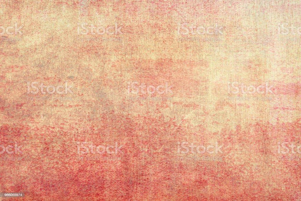 hi res grunge textures and backgrounds - Стоковые фото Абстрактный роялти-фри