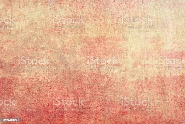 Привет Res Гранж Текстуры И Фоны — стоковые фотографии и другие картинки Абстрактный