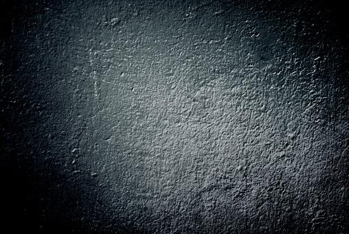 Hallo Res Grunge Texturen Und Hintergründe Stockfoto und mehr Bilder von Abstrakt