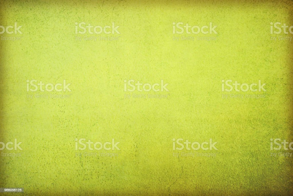 Hallo res grunge Texturen und Hintergründe - Lizenzfrei Abstrakt Stock-Foto
