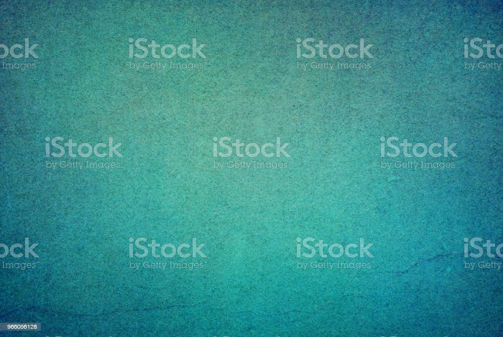 hi res grunge textures and backgrounds - Royalty-free Abstract Stock Photo
