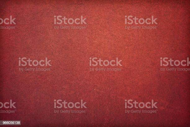 Hej Res Grunge Texturer Och Bakgrunder-foton och fler bilder på Abstrakt