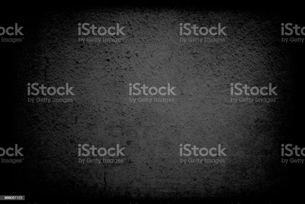 hi res grunge texturen en achtergronden - Royalty-free Abstract Stockfoto