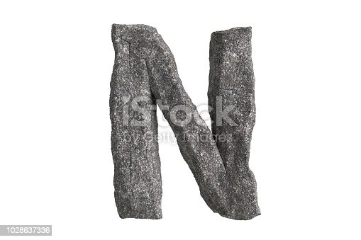 Hi Resolution A-Z Stone Texture Text Series For Sort By Up to you