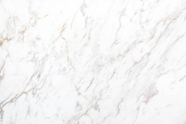 hej upplösning beige färg marbel textur bakgrund med naturliga linje för resurs grafisk användning - marble bildbanksfoton och bilder