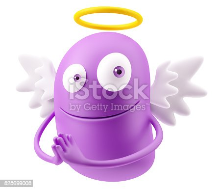 istock Hi Resolution Emoticon Expression 825699008