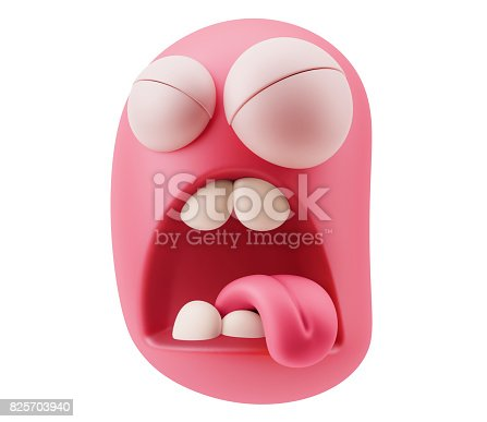 istock Hi Resolution Emoticon Expression 825703940