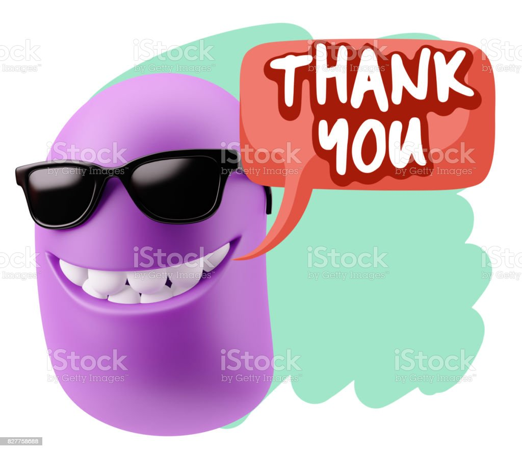 Hi Resolution Emoticon Expression stock photo