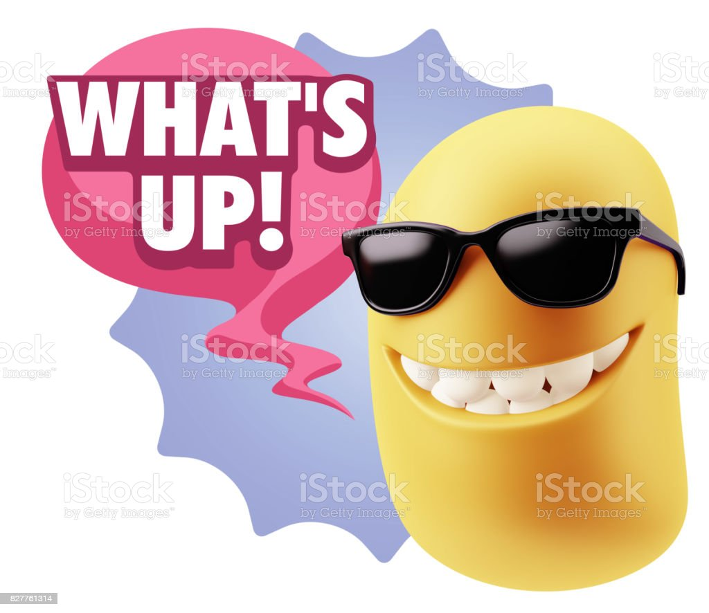 Hi Resolution Emoticon Expression stock photo