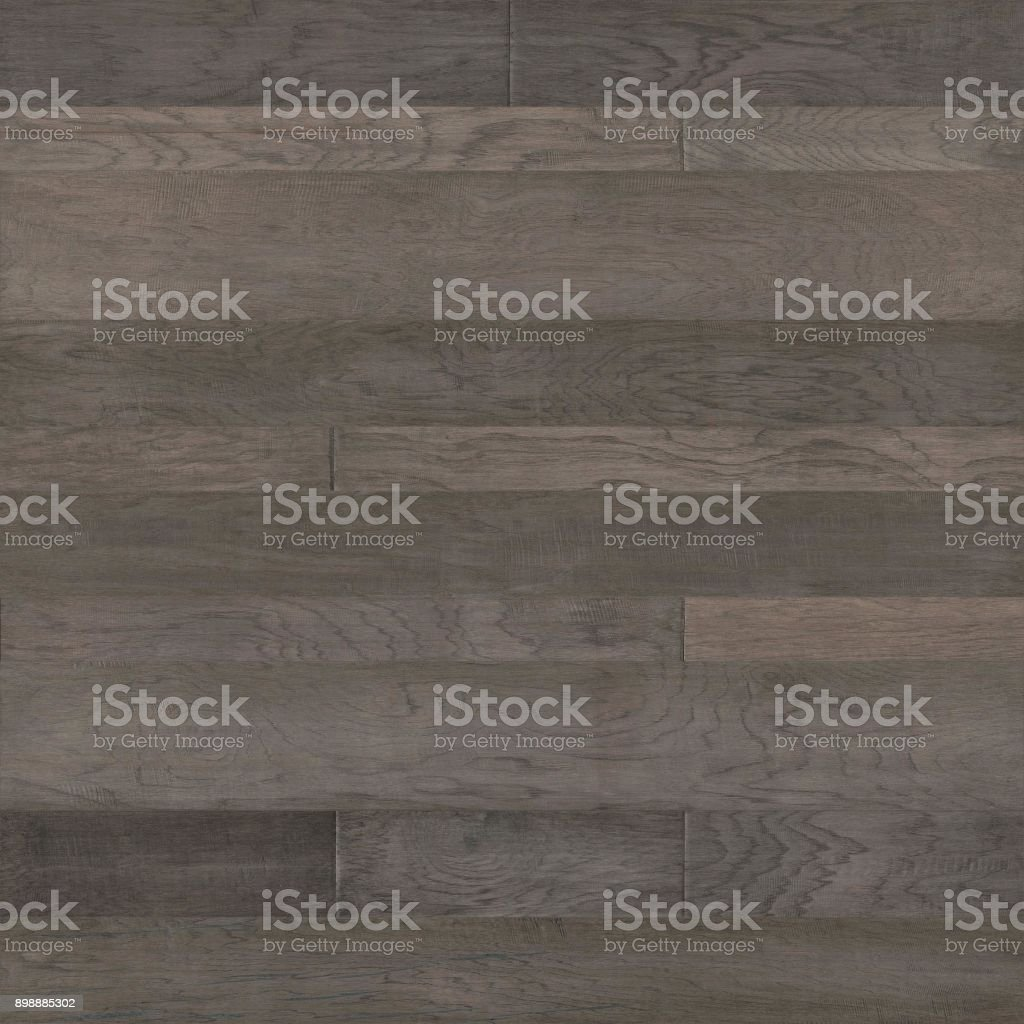 hickory wood texture stock photo