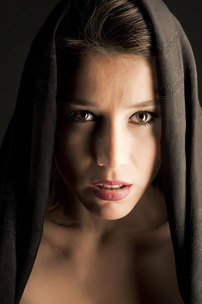 nudefuck-pic-iranian-young-nude-girl-babes-naked