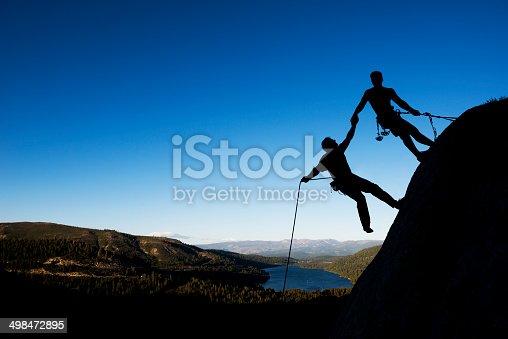 istock high adventure 498472895