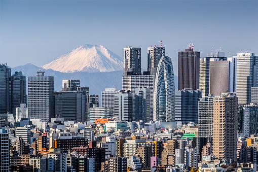東京|KEN'S BUSINESS|ケンズビジネス|職場問題の解決サイト