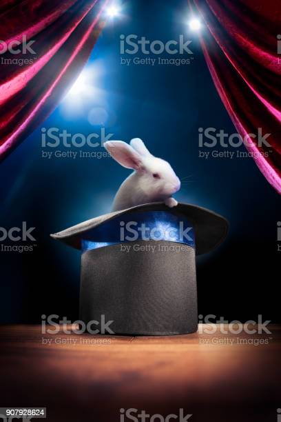 High contrast image of magician hat on a stage picture id907928624?b=1&k=6&m=907928624&s=612x612&h= 2 va90   a fgdjw6vlxi74d2zojszaeif ttn2p e=