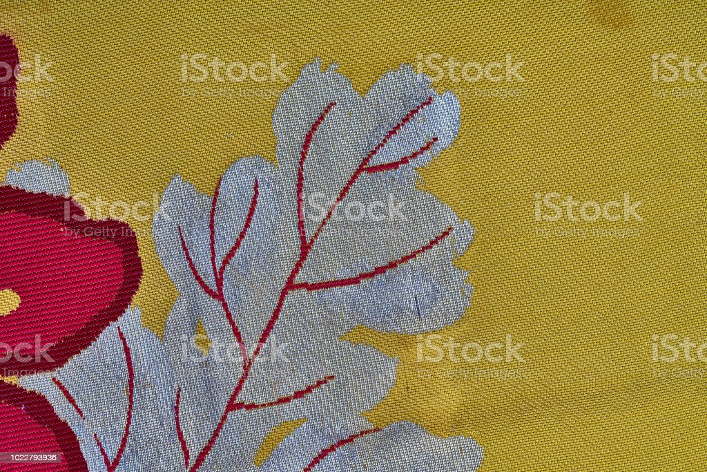 High Definition Texture Stock Photo Download Image Now Istock