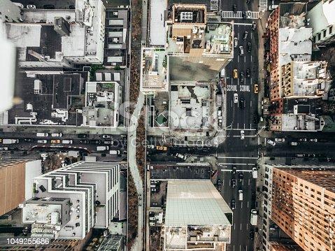 507831914 istock photo High Line Park New York 1049255686
