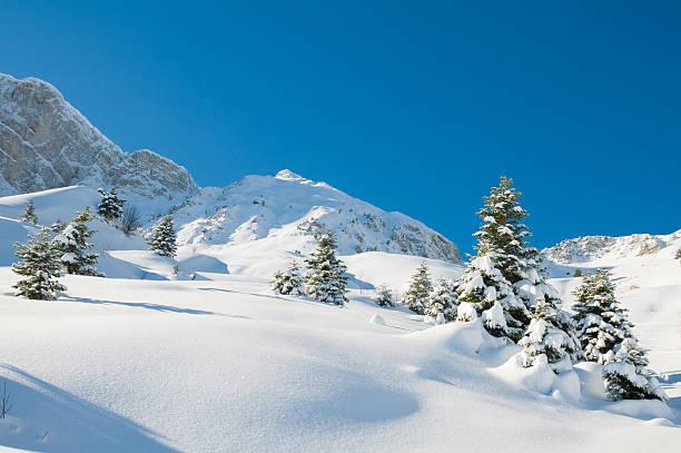 High mountain landscape in sunny day picture id157738541?b=1&k=6&m=157738541&s=612x612&w=0&h=noqlzheu2jzrnn0h0poqt5qamb63nrlhag912lfwwgy=